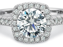 Choosing the Right Type of Engagement Ring